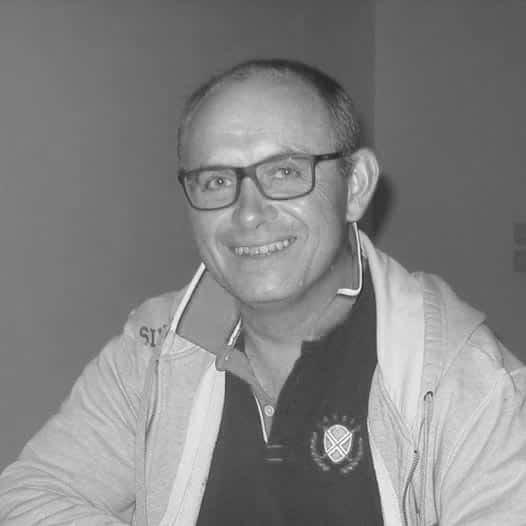 Pascal H.