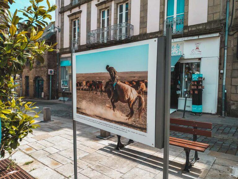 Expo Photo à Douarnenez